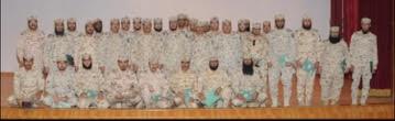 احتفال مدارس الحرس الوطني (1)