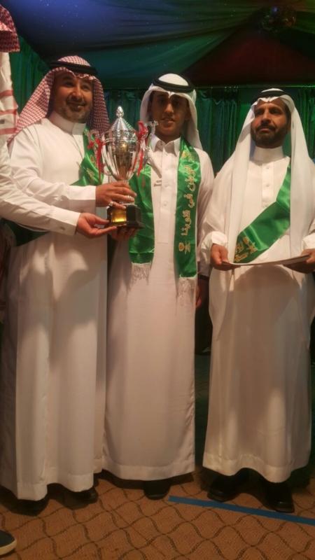 احتفال مدرسة ابي ذر الغفاري (17)