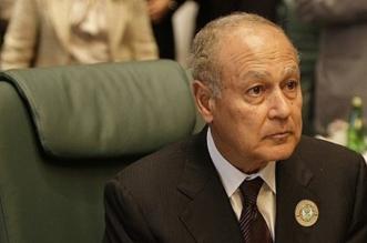 الجامعة العربية تحذر من تداعيات انفصال إقليم كردستان العراق - المواطن