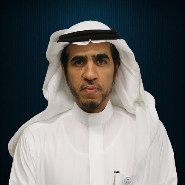 احمد ابو عباة
