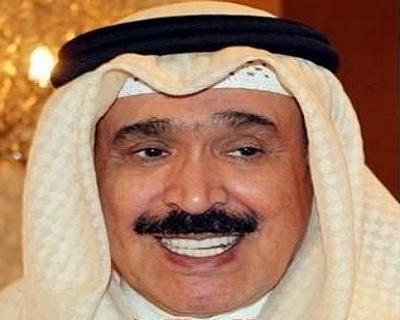 احمد-الجارالله