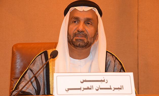 احمد الجروان