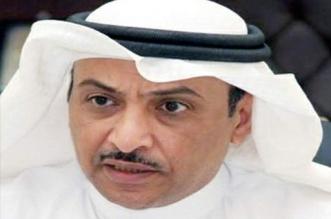 احمد الحميدان