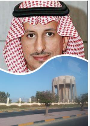 احمد الخطيب وزير الصحة