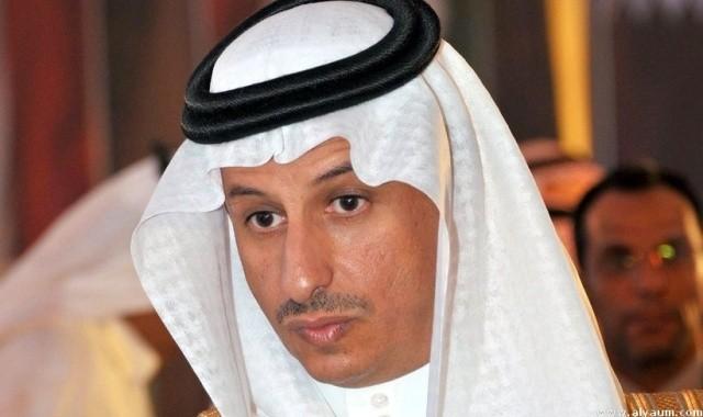 احمد-الخطيب-وزير-الصحة