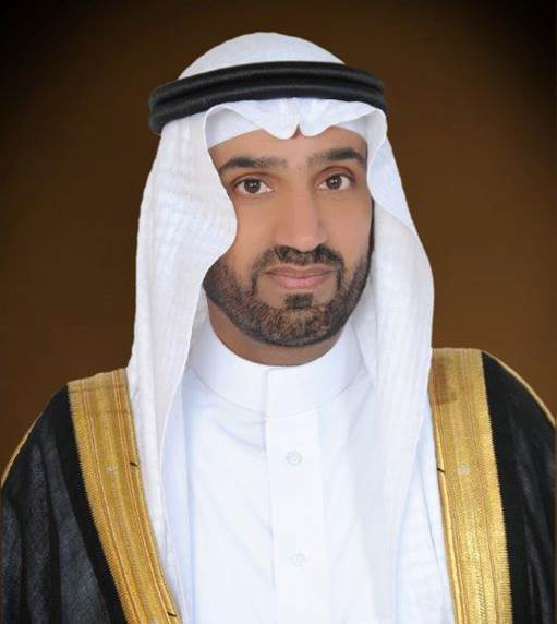 أحمد الراجحي .. قصة شاب ناجح قادته من إدارة مجلس الغرف التجارية إلى حقيبة وزارة العمل
