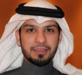 احمد الرباعي كاتب
