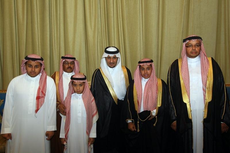 احمد-السلمان-يحتفل-بزواجه (6)