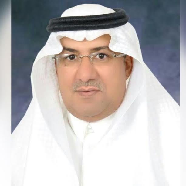 احمد الشايع