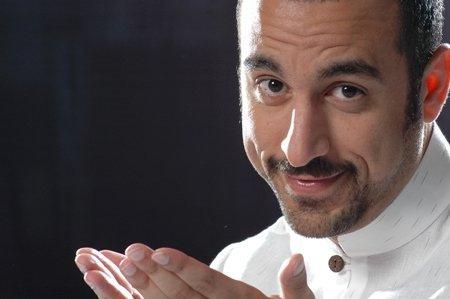"""بالفيديو.. """"خواطر 9"""" للحديث عن الفكر في رمضان - المواطن"""