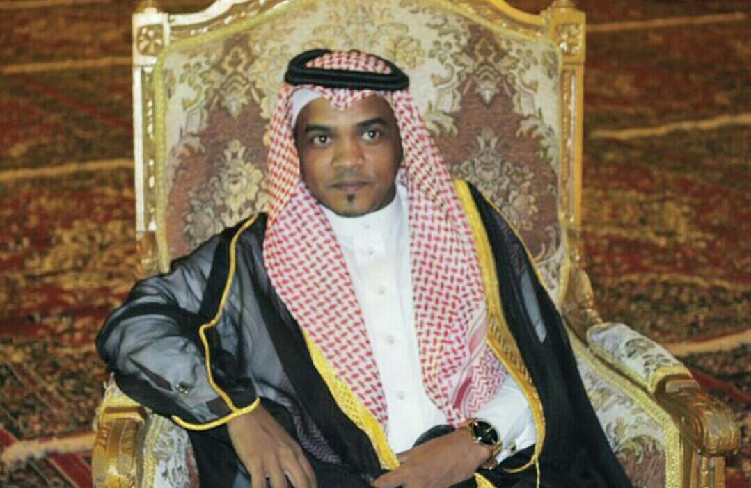 احمد-الصالحي-يحتفل-بزواجه (4)