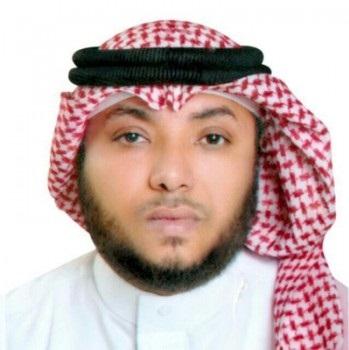 احمد-العداوي