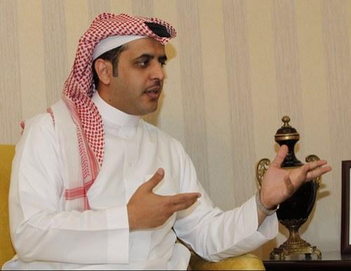 """""""العقيل"""": إجازة اللاعبين ستصادف شهر رمضان وبداية الموسم الرياضي في أواخر شوال - المواطن"""