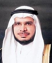 احمد-العيسي-وزير-التعليم