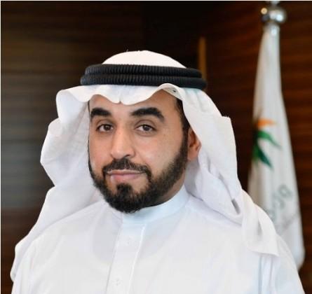 احمد-الفهيد-وكيل-وزارة-العمل