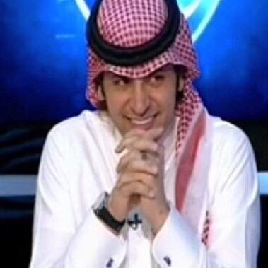 احمد الفهيد