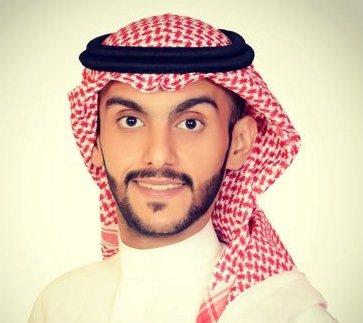 احمد المالكي