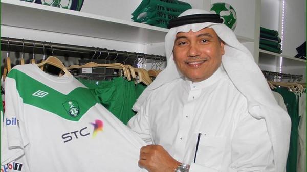 احمد المرزوقي 1