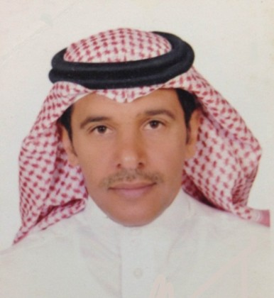 احمد-بن-صالح-السياري