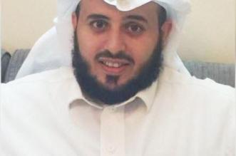 احمد بن منصور