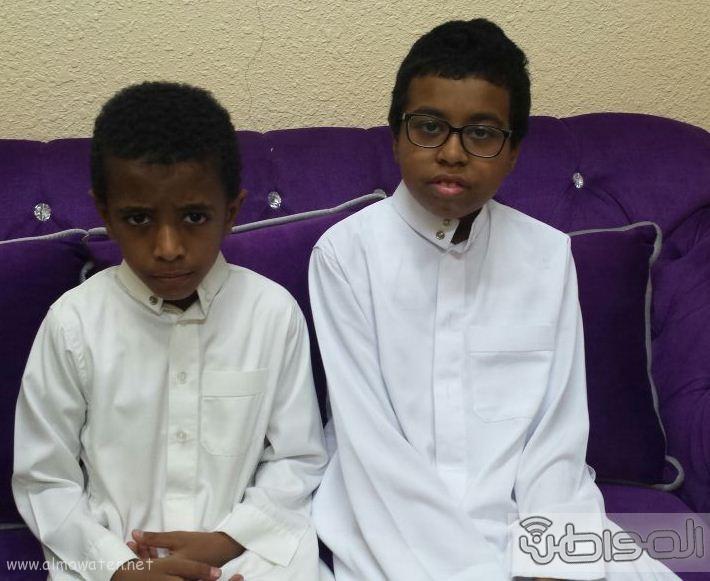احمد سعد العساف (1)