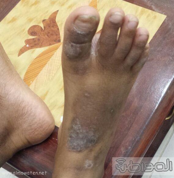 احمد سعد العساف (3)