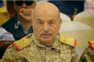اليمن أرض البطولات تزفّ شهيدها اللواء أحمد سيف اليافعي - المواطن