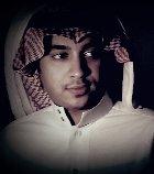 احمد شاكر