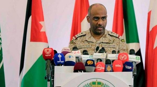 احمد-عسيري-المتحدث-العسكري
