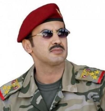 احمد-علي-نجل