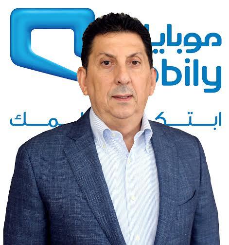 احمد فروخ