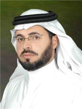 احمد محمد متعب 1
