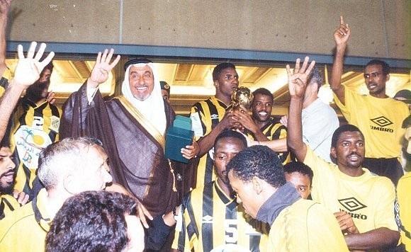 احمد مسعود 4