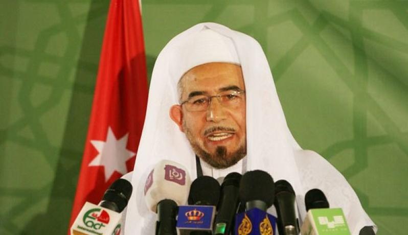 احمد هليل