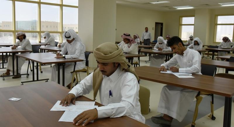 اختبارات-الطلاب (1)