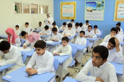 اختبارات الطلاب 20161