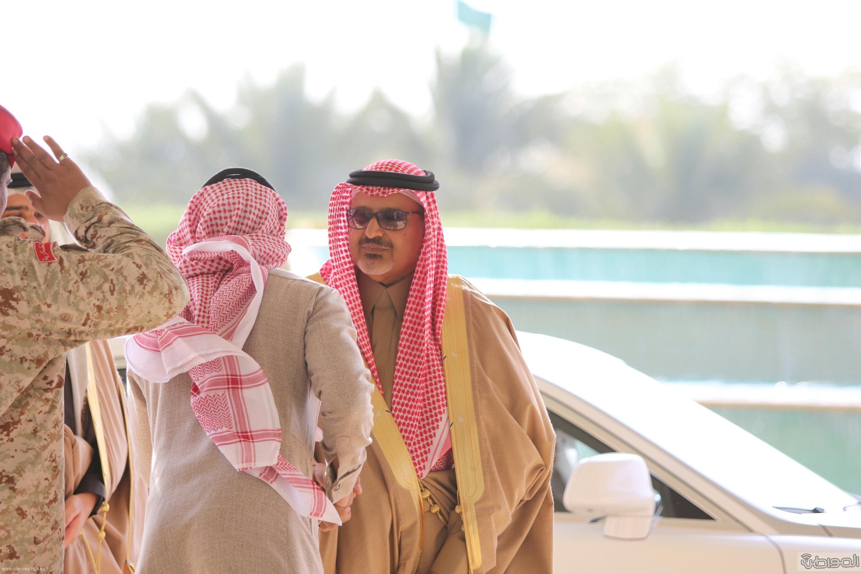 اختتام-كرنفال-كؤوس-الملوك-والامير-بدر-بفروسية-الرياض (1)
