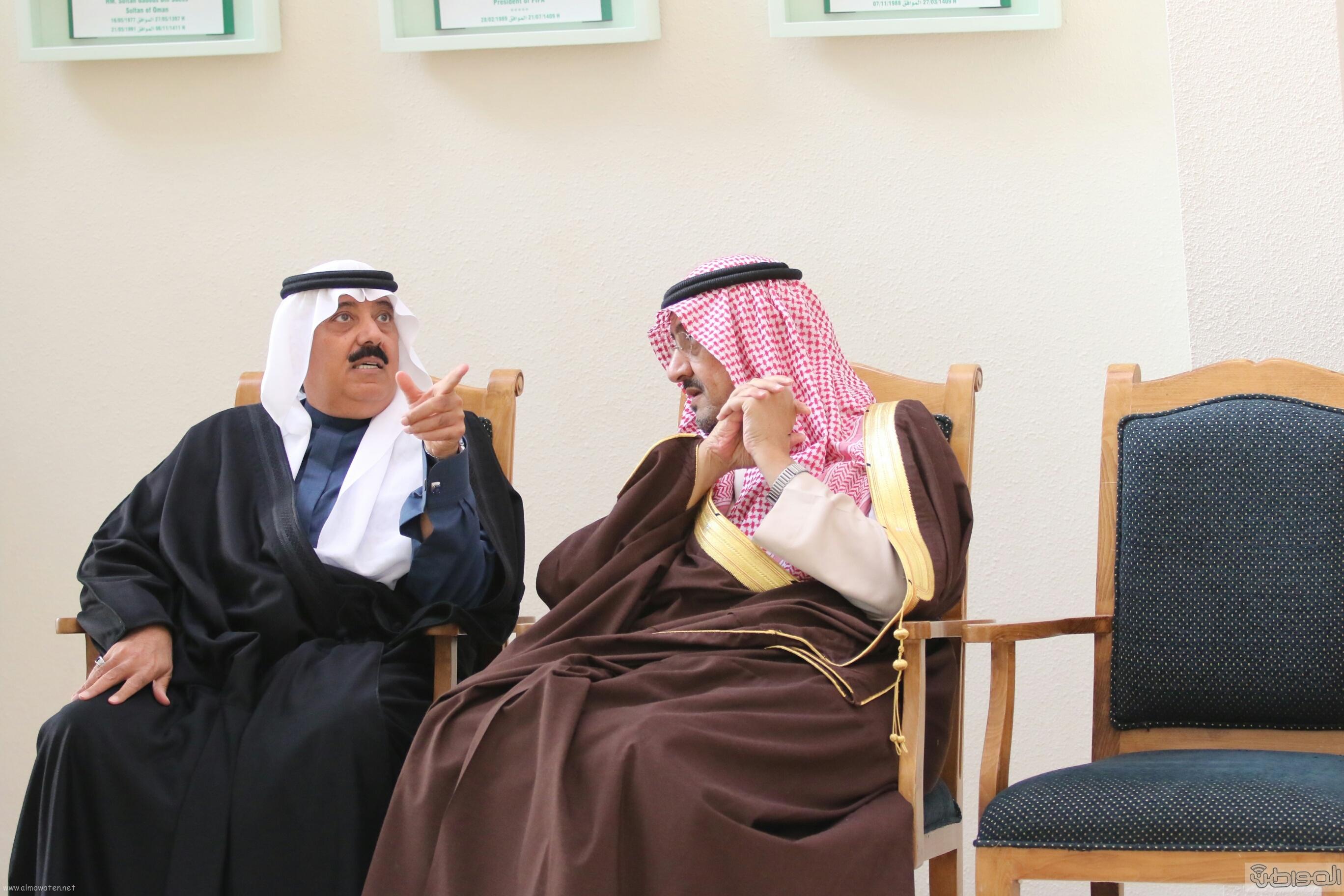 اختتام-كرنفال-كؤوس-الملوك-والامير-بدر-بفروسية-الرياض (10)