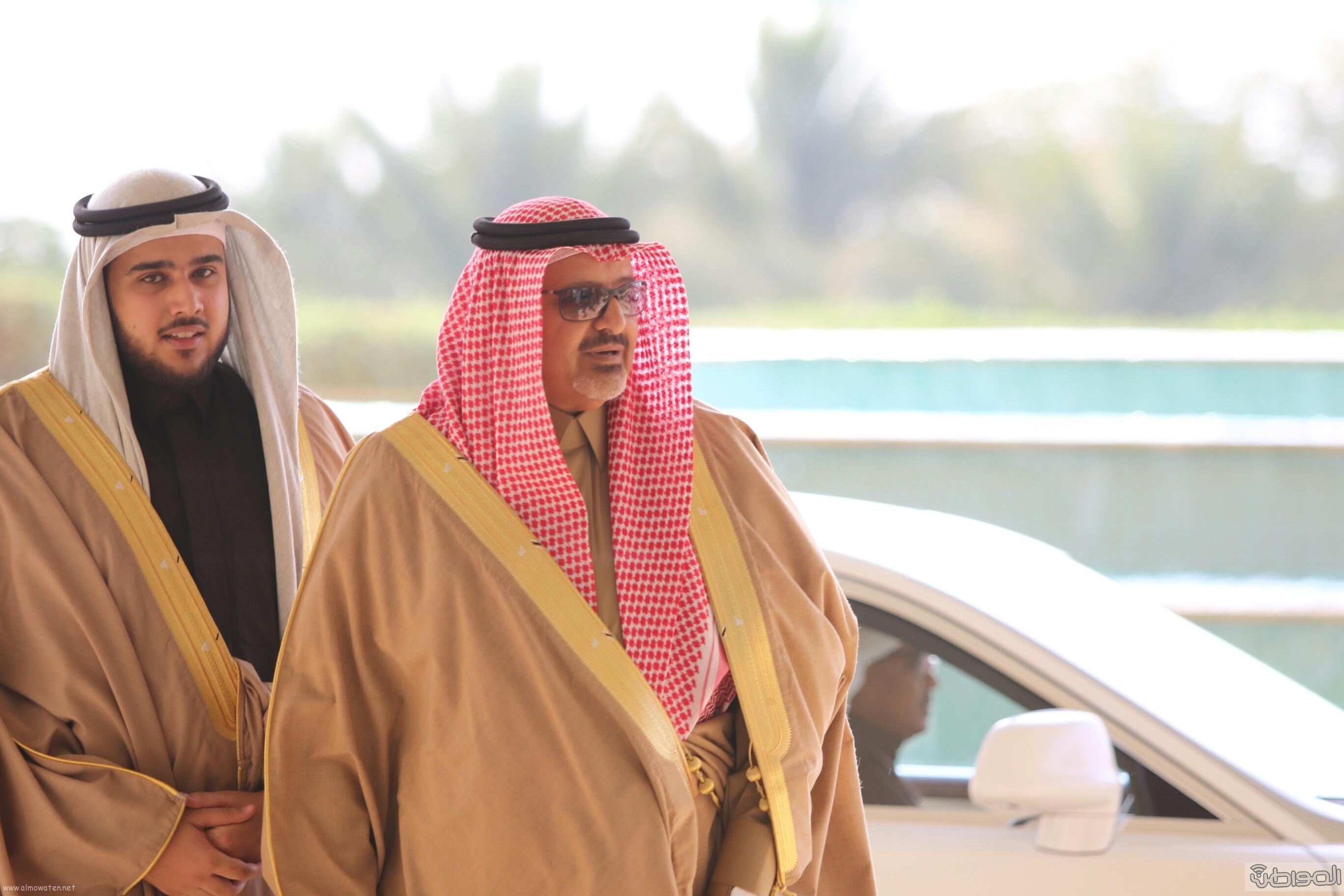 اختتام-كرنفال-كؤوس-الملوك-والامير-بدر-بفروسية-الرياض (2)