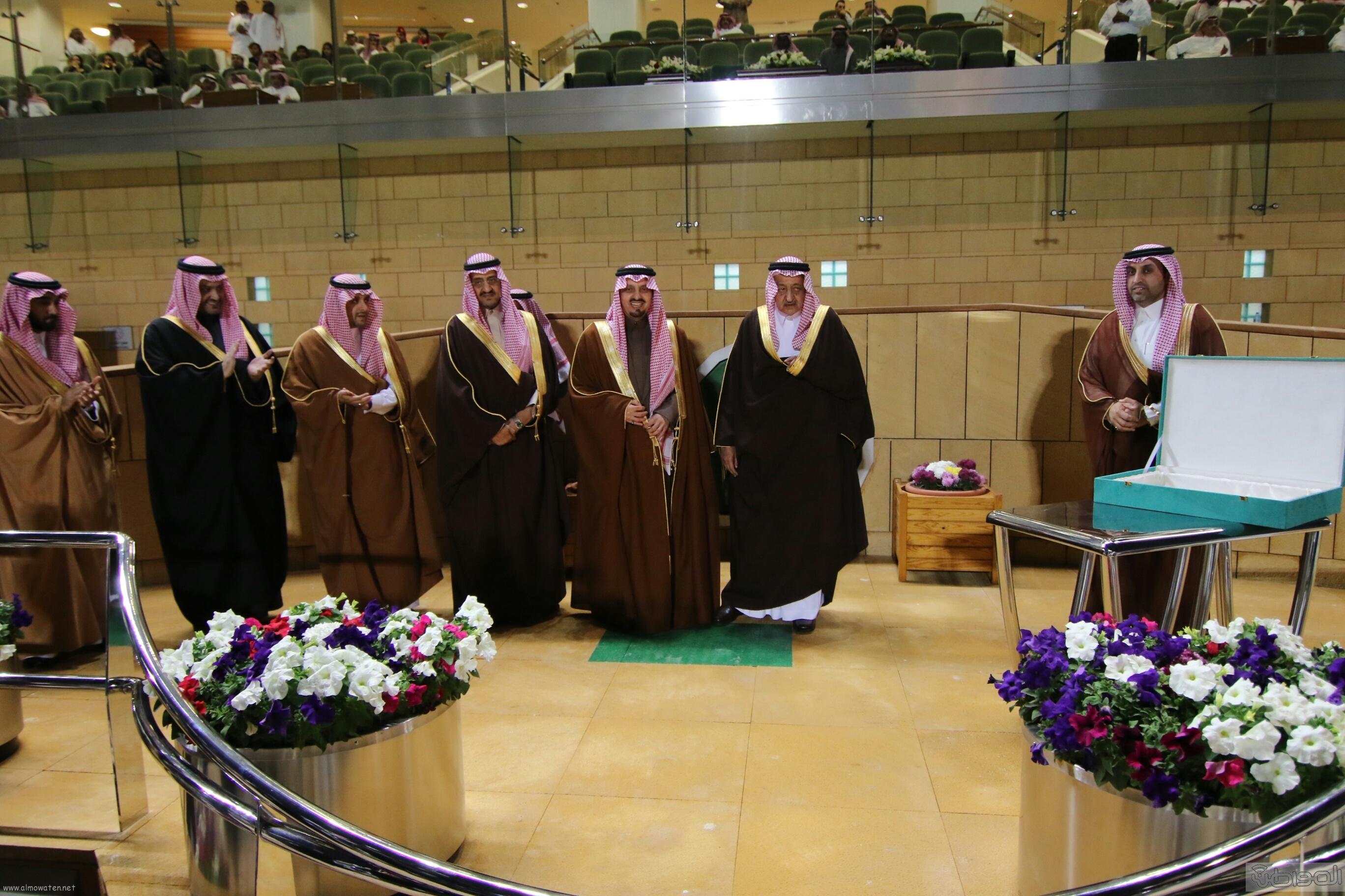 اختتام-كرنفال-كؤوس-الملوك-والامير-بدر-بفروسية-الرياض (35)