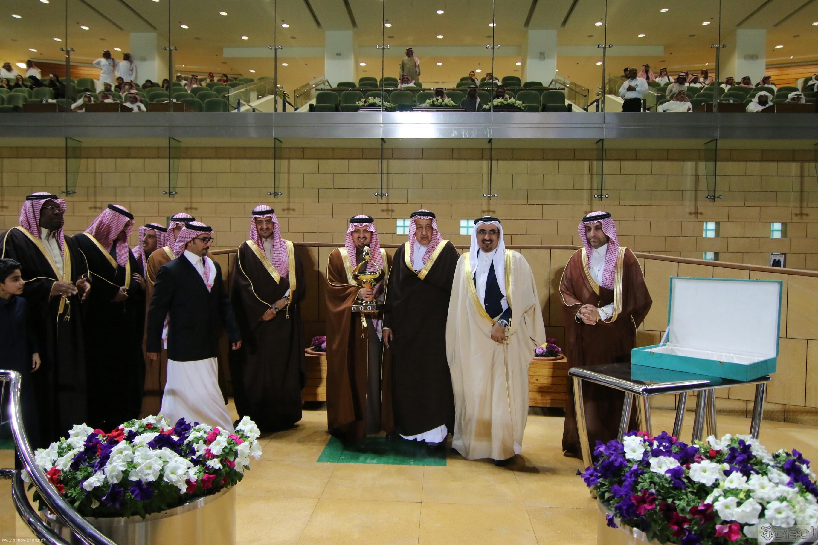 اختتام-كرنفال-كؤوس-الملوك-والامير-بدر-بفروسية-الرياض (36)