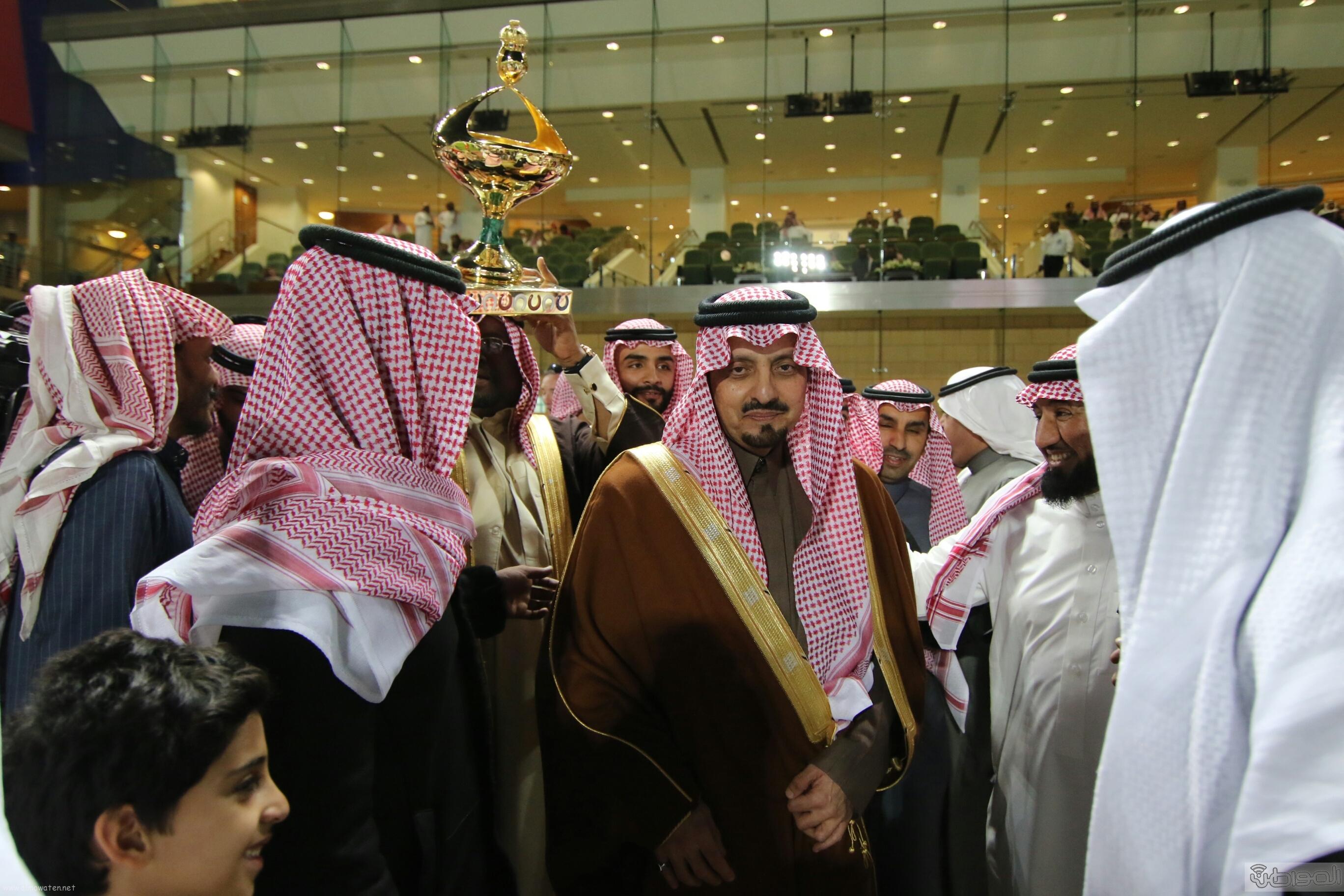 اختتام-كرنفال-كؤوس-الملوك-والامير-بدر-بفروسية-الرياض (37)