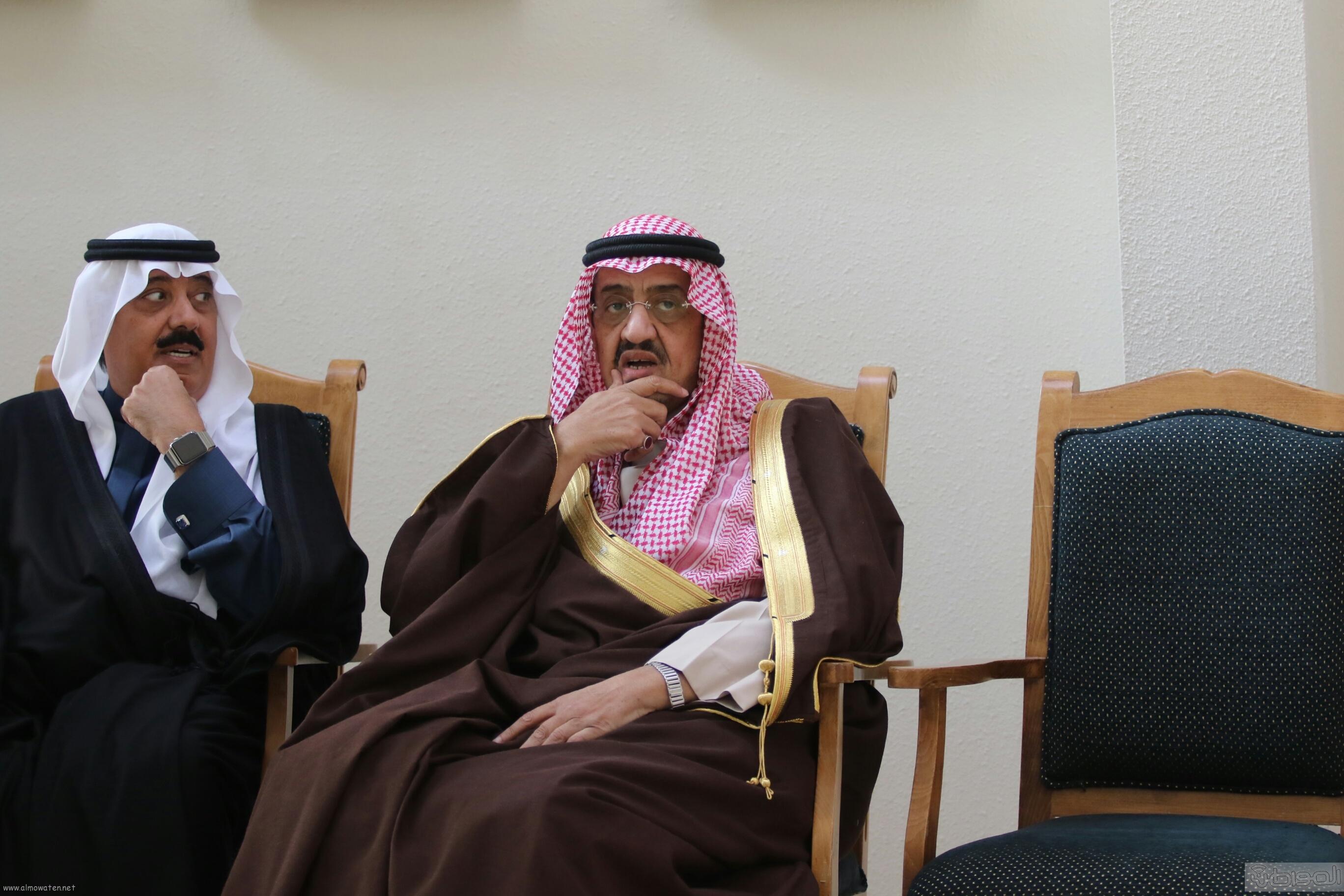 اختتام-كرنفال-كؤوس-الملوك-والامير-بدر-بفروسية-الرياض (9)