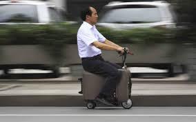اختراع صيني