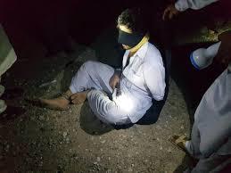 تفاصيل جديدة حول اختطاف عريس وتصويره عارياً في بني مالك - المواطن