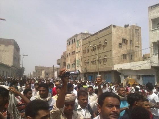 اختطاف الحوثيون