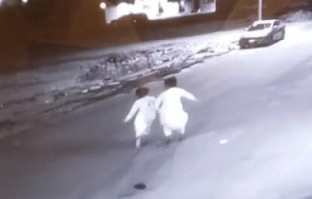اختطاف-طفل-الاحساء