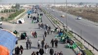 اختطاف-عمالة-تركية-ببغداد