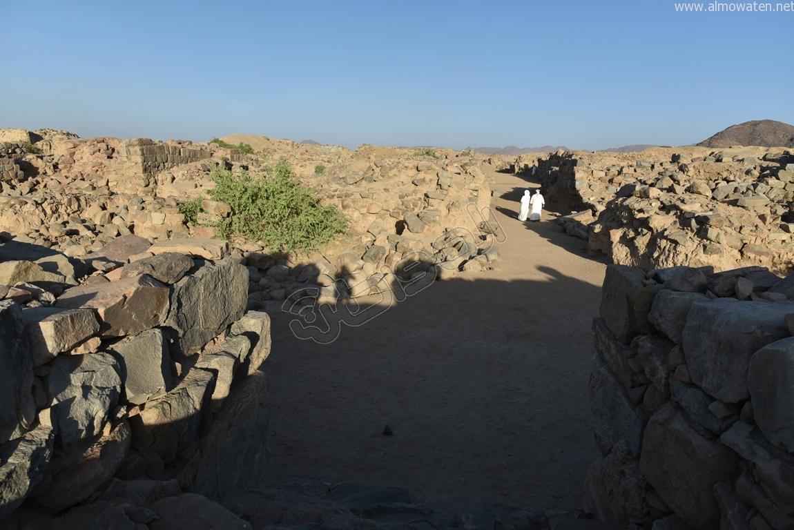 اخدود-نجران-عراقة-التاريخ (1)