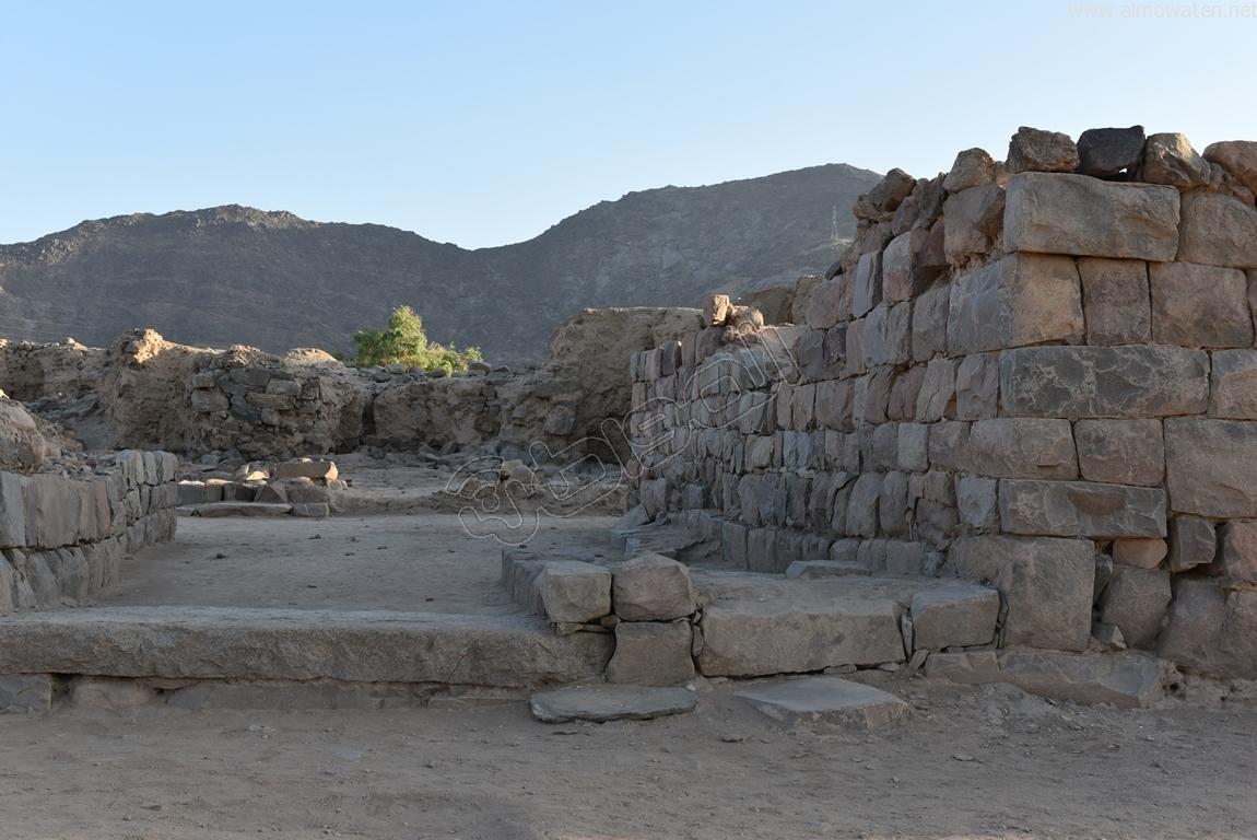 اخدود-نجران-عراقة-التاريخ (19)